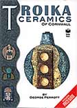 Troika Ceramics of Cornwall - Choose your bookseller