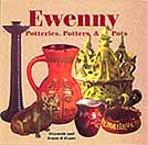 Ewenny Potteries, Potters and Pots - Choose your bookseller