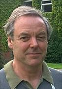 Bernard Rooke