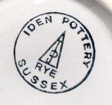 Iden ship mug (mark)