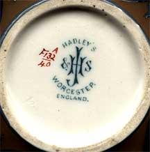 Hadley bowl (mark)