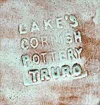 Lake's bedtime gizmo (mark)