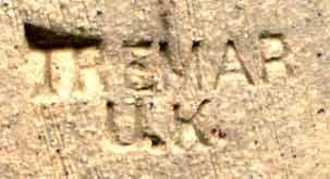 Tremar cottage (mark)