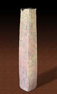 Conrad Vase (angle 2)