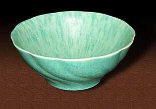 Pilkington Bowl