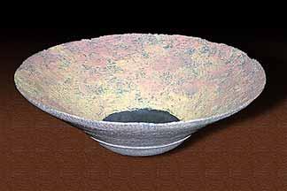 Conrad Bowl