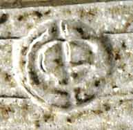 Millennium figure (mark)
