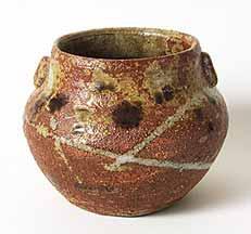 Joanna Wason pot