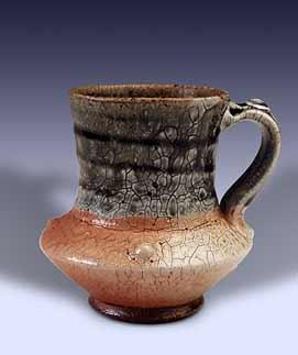 Dan Finnegan mug