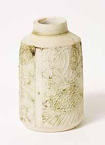 Carn vase