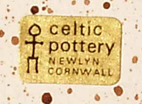 Celtic (label)