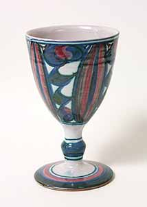 Aldermaston goblet
