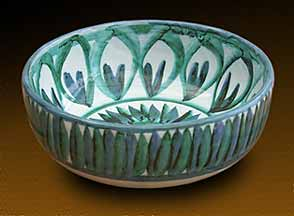 Cellar Pottery bowl - 2