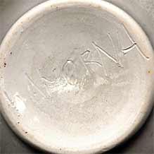 Lamorna fish dish (mark)