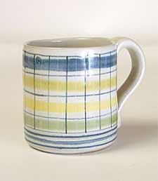 Rye mug