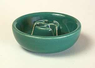 Ashtead Cho-kr ashtray