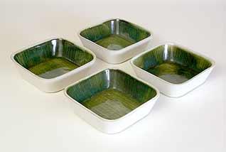 Rye Galactix bowls