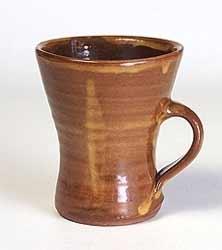 Aylesford mug