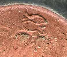 Hastings pot (mark)