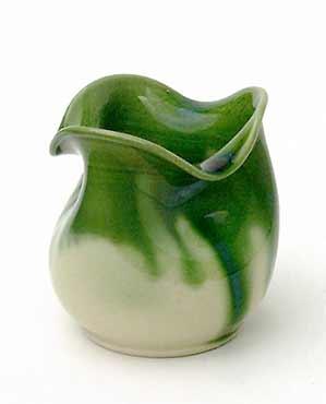 Aller Vale Normandy vase