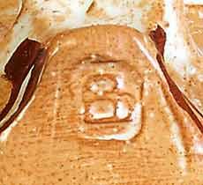 Wye jug (mark 1)