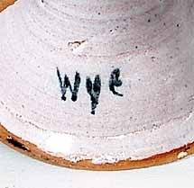 Wye chalice (mark)