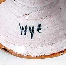 Wye chalice (mark)