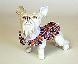 Prunet bulldog