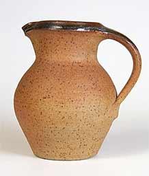 Muchelney jug