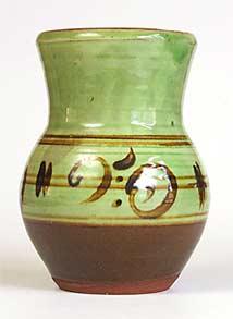 Winchcombe vase