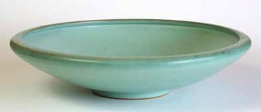 Large Denby bowl