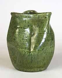 Elliot vase