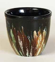 Bretby bowl