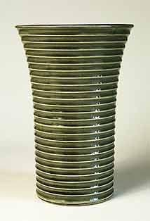 Large Langley vase
