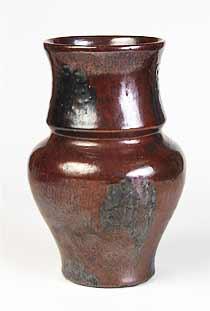JDP vase
