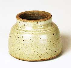 Winchcombe pot