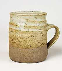 Colin Pearson mug
