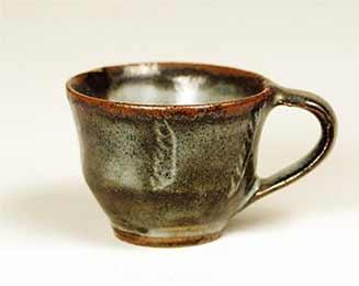 Abuja cup