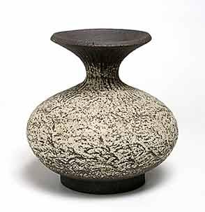 Waistel Cooper vase
