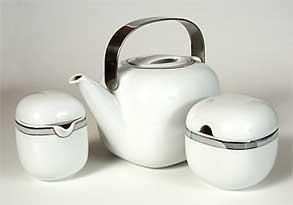 Rosenthal Studio-line teapot set