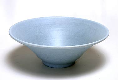 Pilkington Lancastrian bowl
