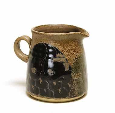 Large Crich jug