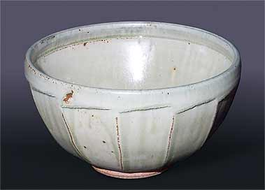 Large Batterham bowl