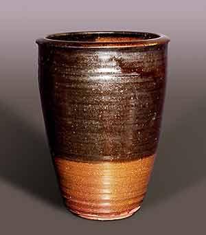 Cardew Winchcombe vase