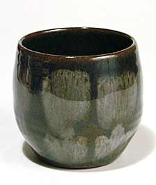 Hastings pot