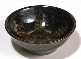 TW bowl