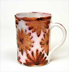 Julian Bellmont mug
