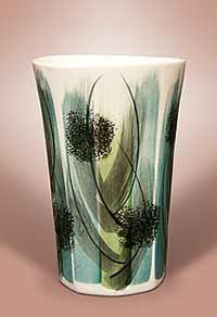 Thanet vase