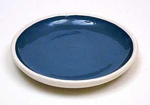 Rainham dish
