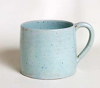 Upchurch mug